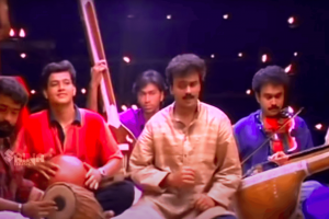 Samayamithapoorva Lyrics