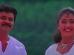 Veli Penninu Thalikku Lyrics