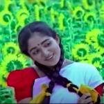 Manju Peyyana Lyrics